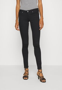 Guess - PINCES - Jeans Skinny Fit - groovy
