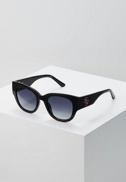 Guess - Gafas de sol - black