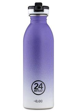 24Bottles - Accessorio - purple rhythm