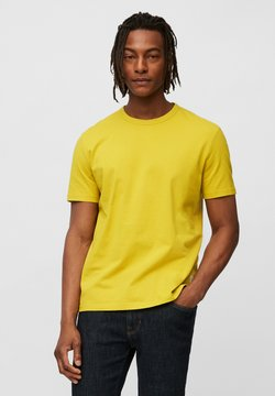 Marc O'Polo - T-Shirt basic - spring haze