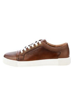 PRIMA MODA - DEGO - Sneaker low - brown