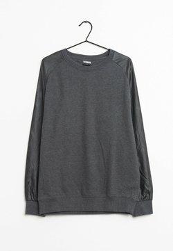Urban Classics - Sweater - grey