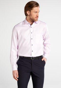 Eterna - COMFORT FIT - Businesshemd - rose