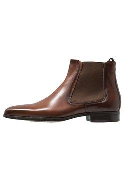 Giorgio 1958 - Støvletter - brown