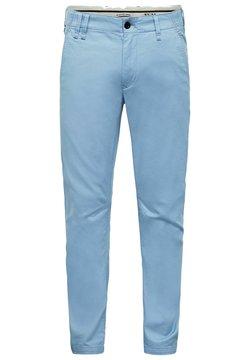 G-Star - VETAR - Chino - delta blue