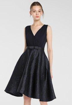 Apart - Cocktailkleid/festliches Kleid - nachtblau