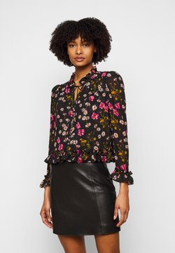 The Kooples - Bluse - multi