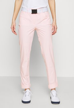 Colmar - CROSBY PANT - Kangashousut - barley pink