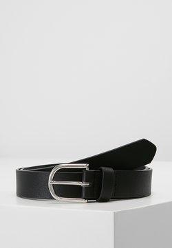 Even&Odd - Gürtel - black
