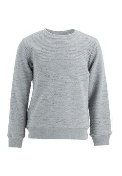 DeFacto - Jersey de punto - grey