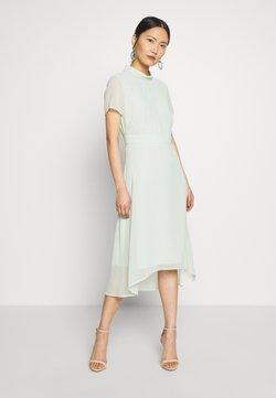 Esprit Collection - Cocktailkleid/festliches Kleid - pastel green
