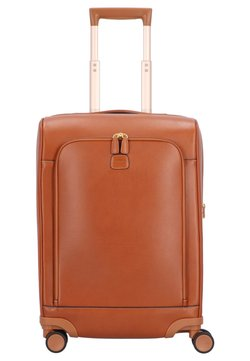 Bric's - Trolley - leather