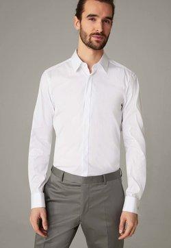 Strellson - Businesshemd - weiß