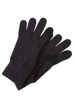 Levi's® - BEN  - Fingerhandschuh - navy blue