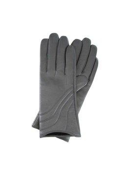 Wittchen - Fingerhandschuh - grau