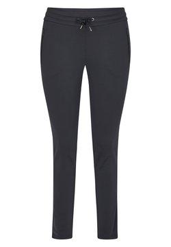 LeComte - Jogginghose - schwarz