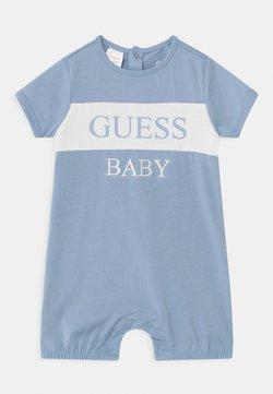 Guess - STRETCH - Cadeau de naissance - frosted blue