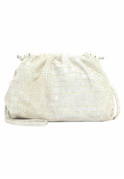 Tamaris - Håndtasker - nude