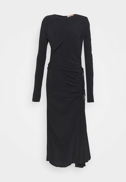 N°21 - Occasion wear - black