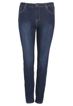 Paprika - Slim fit jeans - blue denim