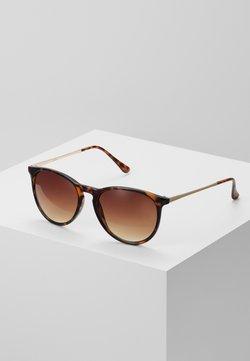 Zign - Gafas de sol - brown