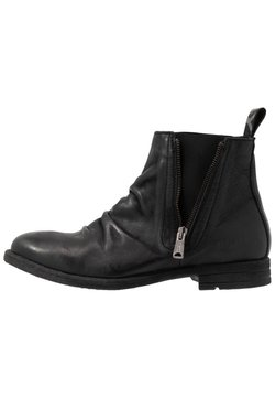 Replay - CARRON - Stiefelette - black