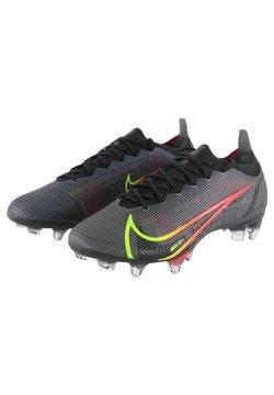 Nike Performance - Tekonurmikengät - schwarz