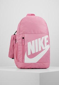 Nike Sportswear - Tagesrucksack - magic flamingo/white
