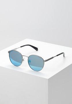 Polaroid - Sonnenbrille - ruthenium
