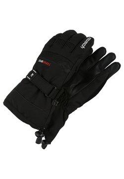 Reusch - CONNOR R-TEX - Fingerhandschuh - black