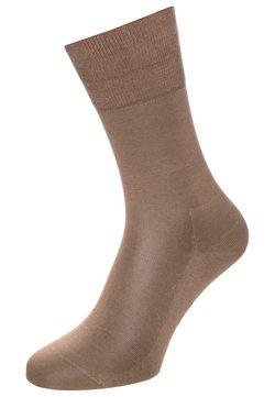 FALKE - TIAGO - Socken - kamelhaar