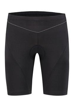 Vaude - ACTIVE - kurze Sporthose - schwarz (15)