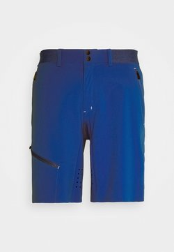 Vaude - MENS SCOPI - Outdoor Shorts - signal blue
