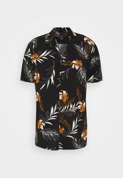 New Look - VINTAGE - Camisa - black