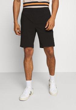 Samsøe Samsøe - SMITH - Shorts - black