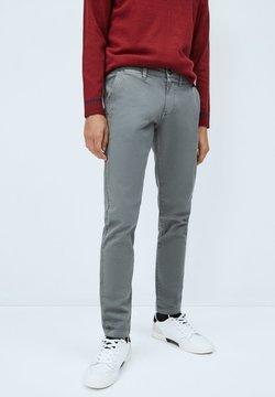 Pepe Jeans - Chino - dapple