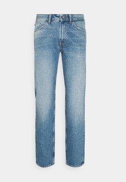 Tiger of Sweden Jeans - REX - Straight leg jeans - light blue
