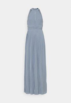 TFNC - EAVAN MAXI - Iltapuku - grey blue