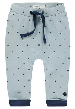 Noppies - BAIN - Broek - navy