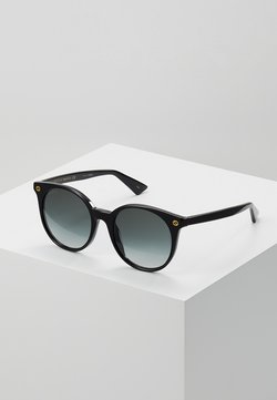 Gucci - 30001508001 - Aurinkolasit - black/grey