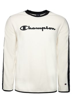 Champion - Sweater - ofw nbk allover