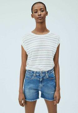 Pepe Jeans - T-Shirt print - multi