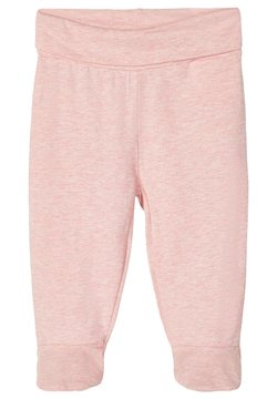 Name it - Pantalones - blush