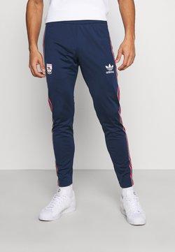 adidas Originals - Jogginghose - collegiate navy