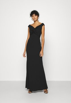 WAL G. - AUBRIERLLE DRESS - Cocktailkleid/festliches Kleid - black