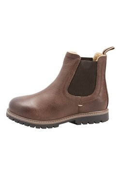 Next - CHELSEA - Stiefelette - brown