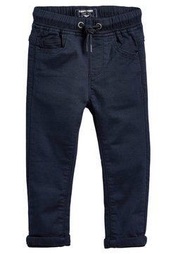 Next - Pantalones - blue