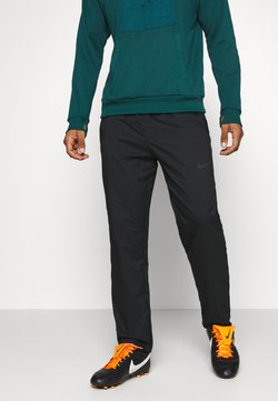Nike Performance - DRY PANT TEAM  - Jogginghose - black