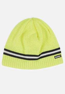 Eisbär - MOUNTAIN - Berretto - yellow