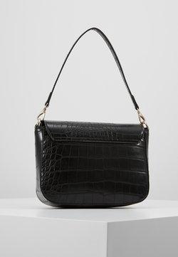 Valentino Bags - AUDREY - Handtasche - nero